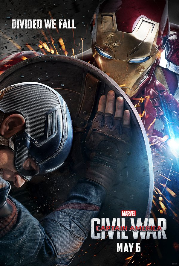 Captain-America-Civil-War-Divided-We-Fall-Poster-Robert-Downey-Jr